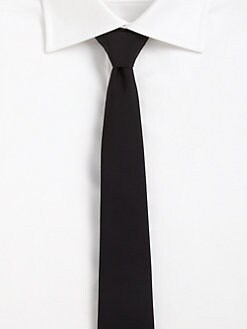 Marni - Solid Tie