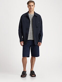 Marni - Lightweight Jacket