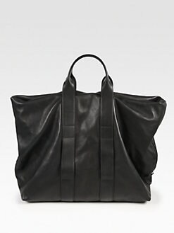 3.1 Phillip Lim - 31 Hour Drawstring Bag