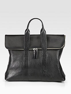 3.1 Phillip Lim - 31 Hour Shoulder Bag