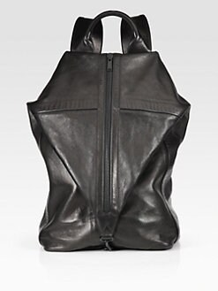 3.1 Phillip Lim - Drop Down Backpack