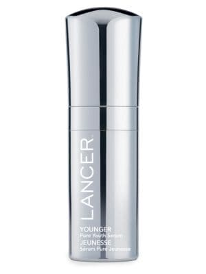 Younger: Pure Youth Serum/1 oz.