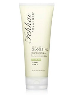 Frederic Fekkai - Brilliant Glossing Cream