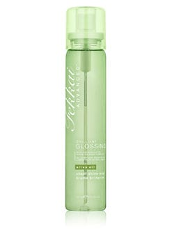 Frederic Fekkai - Brilliant Glossing Sheer Shine Mist/5 oz.