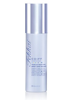 Frederic Fekkai - Oceanique Tousled Wave Spray/5 oz.