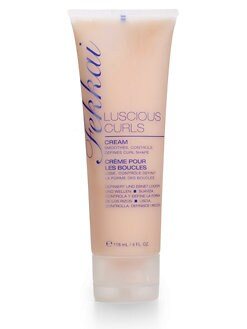Frederic Fekkai - Luscious Curls Cream/4 oz.
