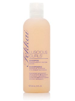 Frederic Fekkai - Luscious Curls Shampoo/8 oz.