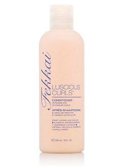 Frederic Fekkai - Luscious Curls Conditioner/8 oz.