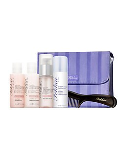 Frederic Fekkai - Salon Technician Color Care Travel Faves Kit