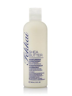 Frederic Fekkai - Shea Butter Conditioner/8 oz.