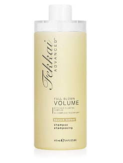 Frederic Fekkai - Full-Blown Volume Shampoo