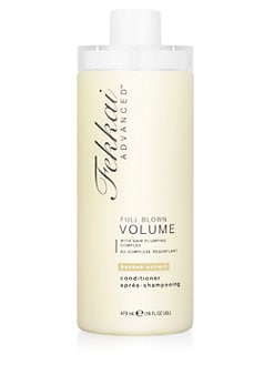 Frederic Fekkai - Full-Blown Volume Conditioner