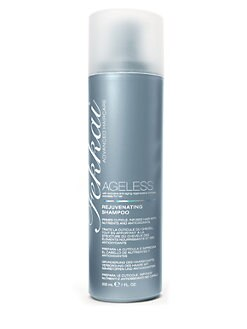 Frederic Fekkai - Ageless Rejuvenating Shampoo/6.7 oz.