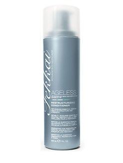 Frederic Fekkai - Ageless Restructuring Conditioner/6.7 oz.