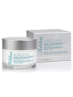 Frederic Fekkai - Ageless Creme Lux Hair Treatment/5 oz.