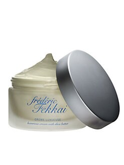 Frederic Fekkai - Creme Luxueuse/6oz