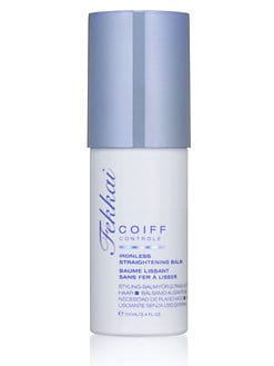 Frederic Fekkai - Controle Ironless Straightening Balm/3.4 oz.