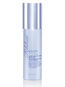 Frederic Fekkai - Bouffant Lifting/Texturizing Spray Gel/5 oz.