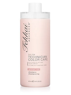 Frederic Fekkai - Salon Technician Color Care Shampoo