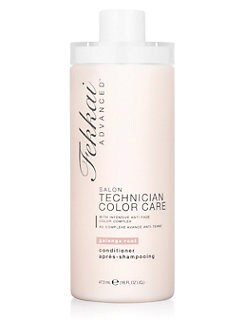 Frederic Fekkai - Salon Technician Color Care Conditioner