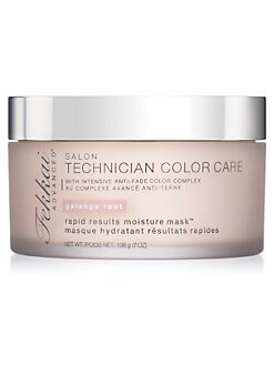 Frederic Fekkai - Salon Technician Rapid Results Moisture Mask/7 oz.