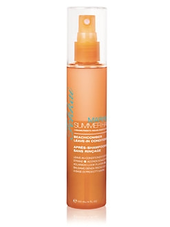 Frederic Fekkai - Beachcomber Leave-in Conditioner/4 oz.