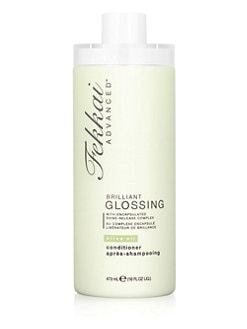 Frederic Fekkai - Brilliant Glossing Conditioner