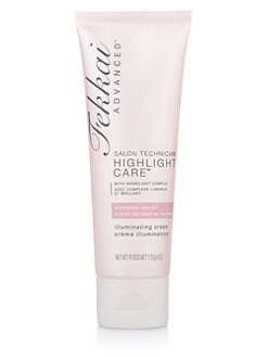 Frederic Fekkai - Salon Technician Highlight Care Illuminating Creme/4 oz.