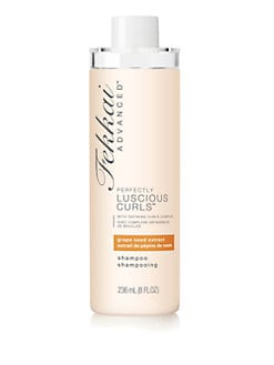 Frederic Fekkai - Perfectly Luscious Curls Shampoo/8 oz.