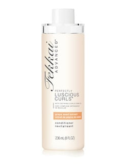 Frederic Fekkai - Perfectly Luscious Curls Conditioner/8 oz.