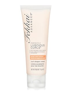 Frederic Fekkai - Perfectly Luscious Curls Curl Shaper Cream/4 oz.