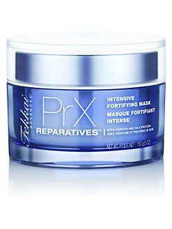 Frederic Fekkai - Intensive Fortifying Mask/16 oz.