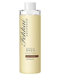 Frederic Fekkai - Essential Shea Butter Shampoo/8 oz.
