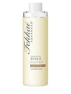 Frederic Fekkai - Essential Shea Butter Conditioner/8 oz.
