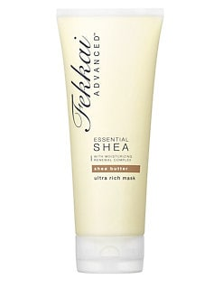 Frederic Fekkai - Essential Shea Ultra Rich Mask/7 oz.
