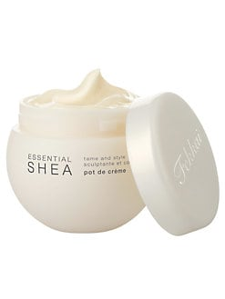 Frederic Fekkai - Essential Shea Tame and Style Pot de Cr&#233;me/5.2 oz.