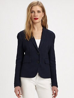 Burberry Brit - Hengrovelt Jacket
