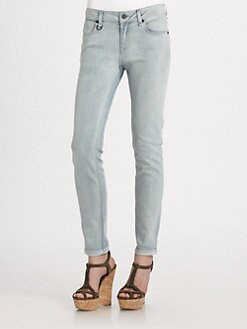 Burberry Brit - Westbourne Jeans