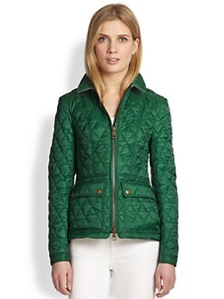 Burberry Brit - Ivymoore Jacket