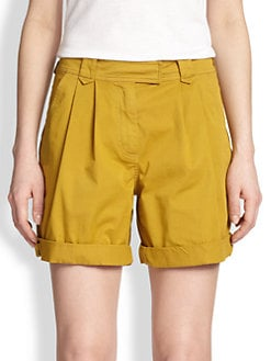 Burberry Brit - Garrick Cargo Shorts