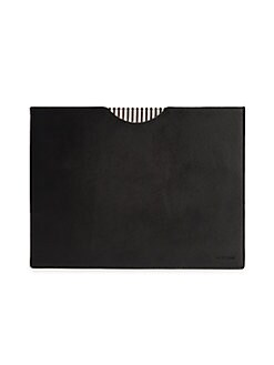Jack Spade - Landscape Tablet Slip