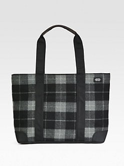 Jack Spade - Sloop Tote