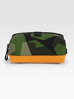 Jack Spade - Dipped Travel Kit