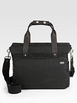 Jack Spade - Survey Bag