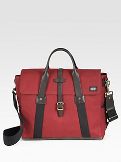 Jack Spade - Swiss Brief