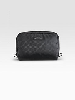 Gucci - Travel Case