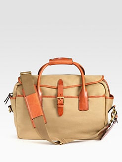 Polo Ralph Lauren - Commuter Bag