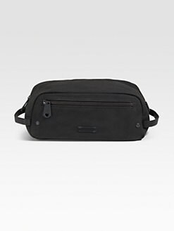 Ben Minkoff - Stay Clean Travel Bag