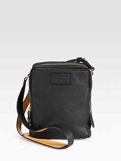 Marc by Marc Jacobs - Monsieur Marc Camera Case