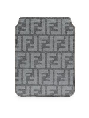 Logo Sleeve for iPad Mini